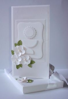 10 Modelos de tarjetas de comunión. http://ideasparadecoracion.com/10-modelos-de-tarjetas-de-comunion/