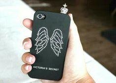 Victoria's Secret ♥