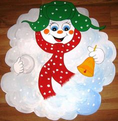 Class Decoration, School Decorations, Paper Airplane Game, Diy And Crafts, Crafts For Kids, Wood Snowman, Birthday Charts, Paper Puppets, Winter Art