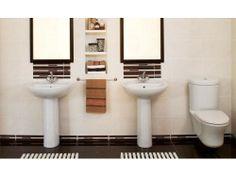 Search results for: 'bathrooms basins basin pedestals white iqwa basin set product' Bathroom Basin, Bathroom Sets, Bathrooms, Bathroom Inspiration, Toilet, Basins, Luxury, Bathroom, Litter Box