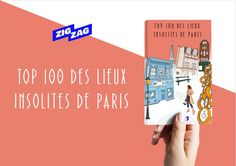Top 100 des Lieux Insolites à Paris – Paris ZigZag | Insolite & Secret Conciergerie Paris, Tour Saint Jacques, Boarding Pass, How To Plan, Travel, Photos, Old Paris, Catacombs Paris, Viajes