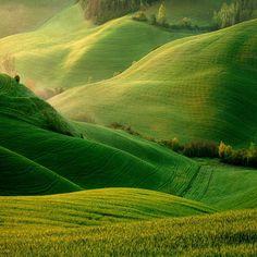 ирландия природа: 11 тыс изображений найдено в Яндекс.Картинках