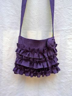 Hey, I found this really awesome Etsy listing at http://www.etsy.com/listing/96567830/crossbody-purse-sling-bag-burlap-bag