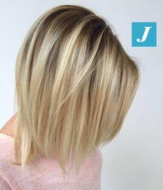 Il Degradé Joelle non rende sensibili i vostri capelli con decolorazioni o decapaggi e le punte, grazie al Taglio Punte Aria, saranno sempre compatte. #cdj #degradejoelle #tagliopuntearia #degradé #igers #shooting #musthave #hair #hairstyle #haircolour #longhair #ootd #hairfashion #madeinitaly #wellastudionyc