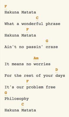 ukulele songs twenty one pilots \ ukulele songs ` ukulele songs beginner ` ukulele songs popular ` ukulele songs disney ` ukulele songs billie eilish ` ukulele songs christian ` ukulele songs easy ` ukulele songs twenty one pilots Ukulele Songs Disney, Ukulele Songs Popular, Easy Ukelele Songs, Ukulele Songs Beginner, Piano Songs, Guitar Songs, Ukulele Art, Hawaiian Ukulele Songs, Piano Music