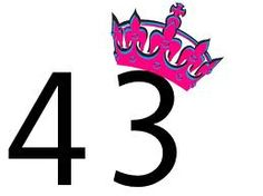 Numerology compatibility 22 and 1 picture 3