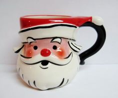 US $9.99 Used in Collectibles, Decorative Collectibles, Mugs, Cups
