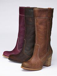 I have a pair similar to these that are starting to look really worn and needing replaced.
