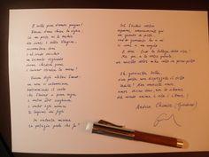 Graf von Faber Castell Intuition Platino - madera de Pernambuco - Esenciales y Revisiones