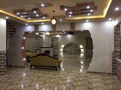 17 meilleures images du tableau platre maroc | Gypsum ceiling ...