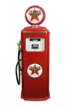 1000 images about gas stations on pinterest texaco gas