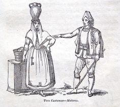 Mallorca 1823
