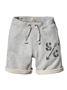 Kids Shorts, Sport Shorts, Boy Shorts, Fashion Pants, Boy Fashion, Fashion Outfits, Baby Boy Outfits, Kids Outfits, Teen Pants