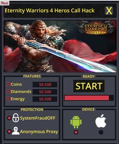 Eternity Warriors 4 Heros Call Cheats, Eternity Warriors 4 Heros Call Cheats apk, Eternity Warriors 4 Heros Call Cheats mode, free Eternity Warriors 4 Heros Call Cheats , Eternity Warriors 4 Heros Call Cheats 2015