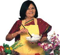 Peri Peri Masala recipe | by Tarla Dalal | Tarladalal.com | #40207