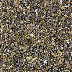 Volcanic sand from Luciole Beach, Martinique — the grains are so tiny! #arenophile