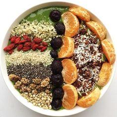 //pinterest @esib123 // #healthy #food #fitness