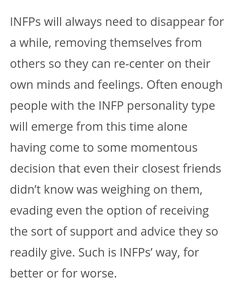 620 Best INFP images in 2019 | Infp, Infp personality