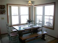 Click to view vacation rental details of 458E2 - Oceanfront House in