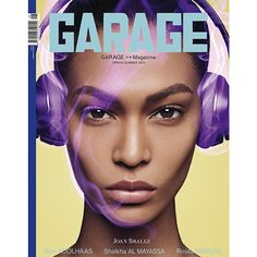"miss-mandy-m: Joan Smalls, Lara Stone, Binx. - miss-mandy-m: ""Joan Smalls, Lara Stone, Binx Walton & Cara Delevingne photographed by Phil Poynter for Garage magazine SS "" Joan Smalls, Fashion Magazine Cover, Fashion Cover, Magazine Covers, Fashion Tape, High Fashion, Lara Stone, Cara Delevingne, Kendall Jenner"
