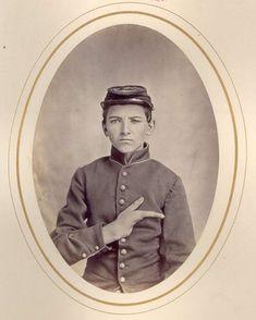 Portraits de vétérans blessés durant la guerre de Sécession   portraits de veterans blesses amputes durant la guerre de secession 2
