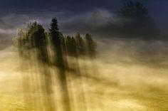 Photograph light by Piotr Krol on 500px