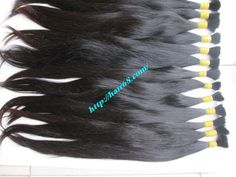 Natural hair - using for: wigs, I tip, Clip, wefted,… Hair extension - Unprocessed - Top Grade 7A - Cheap price Contact me get to best price My email: vnremyhair12@gmail.com