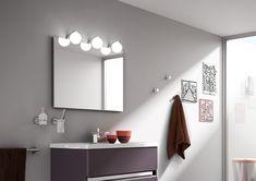 Les 14 Meilleures Images De Miroir Salle De Bain En 2020 Miroir