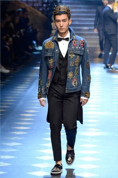 Dolce-Gabbana-2017-Fall-Winter-Mens-Collection-041