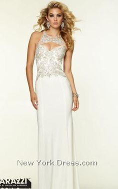 Mori Lee 97067 - NewYorkDress.com