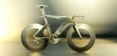 bicicletas-futurista-127