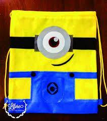 Hasil gambar untuk merchandise anak