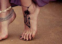 little tattoos for girls - Поиск в Google