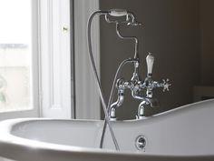 Bath Shrouds