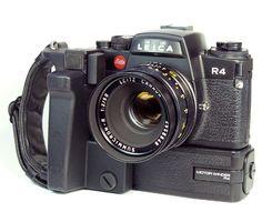 Image detail for -Ernst Leitz GMBH Wetzlar Germany, today Leica Camera AG