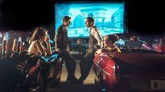 Velvet 2014 Saison 3, Épisode 1 - en streaming, en VOSTFR  | FILMSTREAMING-HD.COM