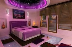 Decorating Ideas- Decor for Bedroom Decorating, Living Room