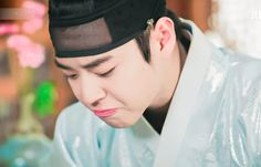 Image credit: Original author Episode 14 (in Korean and English) You may also be interested in: How to Learn Korean: Korean Drama Scr. Flower Crew, Learn Korean, Scripts, Korean Drama, Kdrama, Marriage, Author, Learning, Free