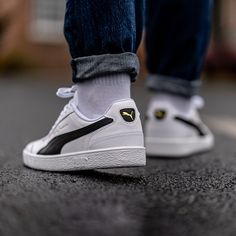 30 Best Stuffs images | Sneakers, Me too shoes, Shoe boots