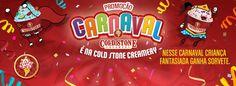 Promoção Carnaval 2015