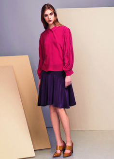 See By Chloe Winter 2013 #Winter13