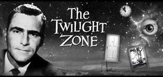 "SHORT FILM! Twilight Zone ""The Brain Center at Whipples"" 