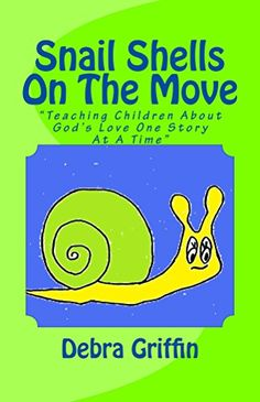Seed time and harvest snail shells on the move two ebook offer snail shells on the move enjoy pete the snail as he helps his fandeluxe Gallery