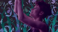Stronger (From Finding Neverland The Album) by Kiesza