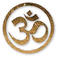 Hindu Symbol #piel #shoppiel #inspiration