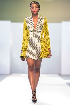 Ella-and-Gabby-Africa-Fashion-Week-London-2013-BellaNaija-August-2013-17-399x600.jpg 399×600 pixels
