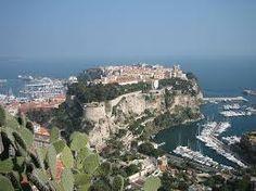 francia turismo - Buscar con Google