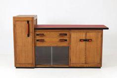 Haagse School Meubels : Best haagse school images furniture storage old furniture
