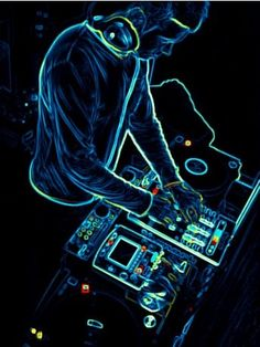 I❤House Music