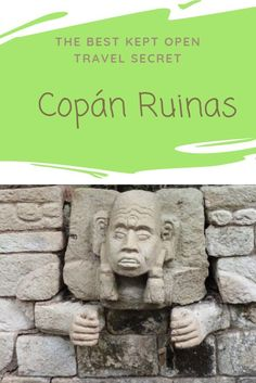 Don't make the same mistake. Copan Ruinas is more than ruins. It's cool cafés, beautiful sunsets, excellent value hotels, sublime scenery. Click in to start planning your trip. Honduras Travel, Mexico Travel, Travel Couple, Family Travel, Travel Guides, Travel Tips, Travel Usa, Travel Destinations, South America Travel